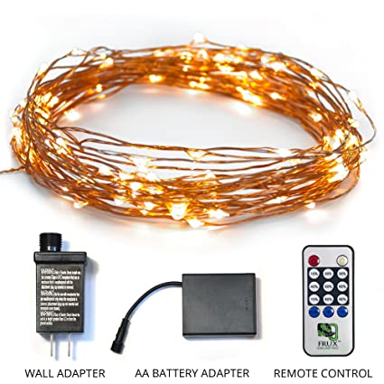 Lights & Lighting Ball Curtain Lamp 3 Meters Wide Warm White Light Socket With Tail Insert Beautiful Light Room Light Bulbs
