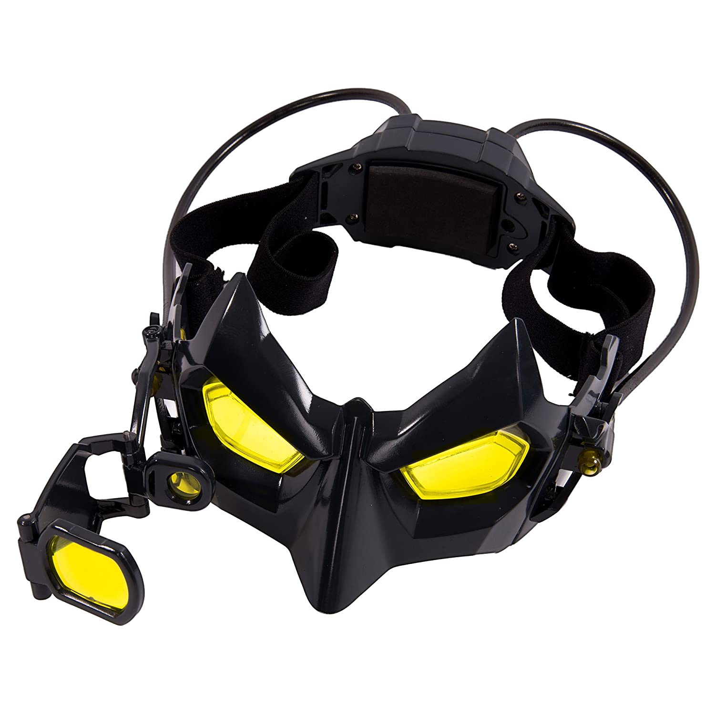 Spy Gear Batman Night Goggles
