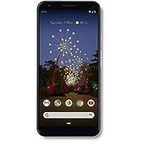 Google Pixel 3a XL 6