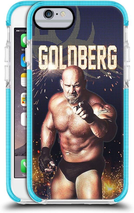 Hure Goldberg