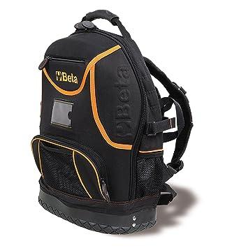 Beta herramientas C5 mochila para mochila, bolsa de saco de almacenamiento de herramientas Case.
