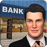 Real Bank Manager & Cashier Game 2018: Bank Games