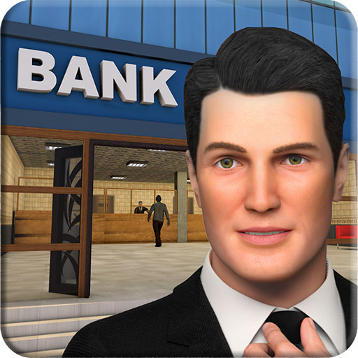 amazon account payment - 4