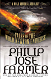 Tales of The Wold Newton Universe: A Wold Newton Anthology