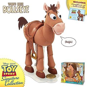 Woody Imaginations Story Vivid PerdigónEl De Caballo Toy Muñeco lJ1cFK