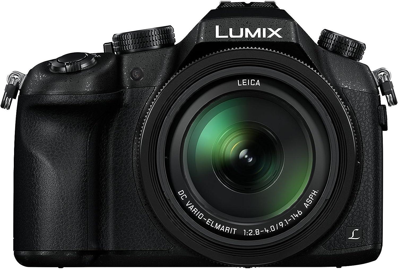 meilleures  appareil photo-compact-superzoom- appareil photo-relex-moin cher-nikon-zom-2021
