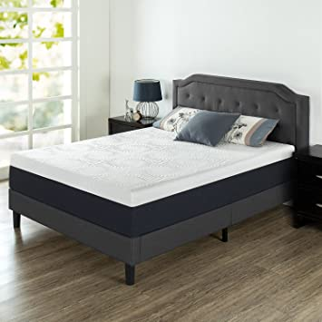 best s sleep good alt night the homes your mattresses todo text buying a to transform mattress real guides for