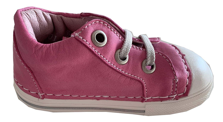 D/äumling Baby M/ädchen Esther Sneaker