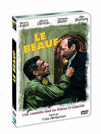 LE LE TÉLÉCHARGER JUGNOT GERARD FILM AVEC BEAUF