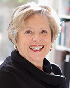 Phyllis Smallman