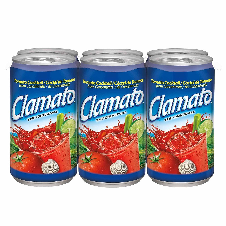 Amazon.com : Clamato Original ...