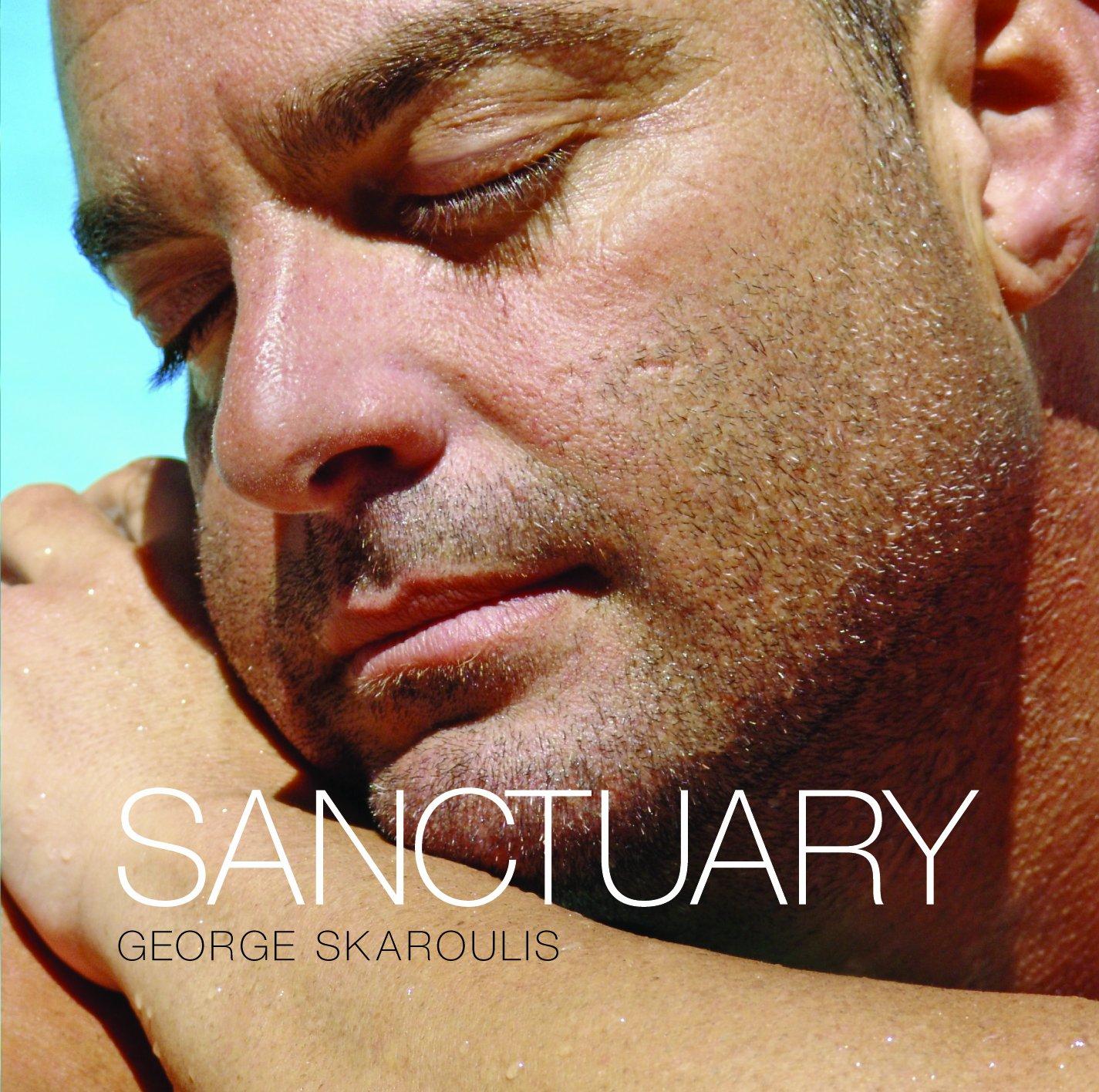 george skaroulis sanctuary