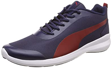 345480a832d7 Puma Men s Sneakers  Buy Online at Low Prices in India - Amazon.in