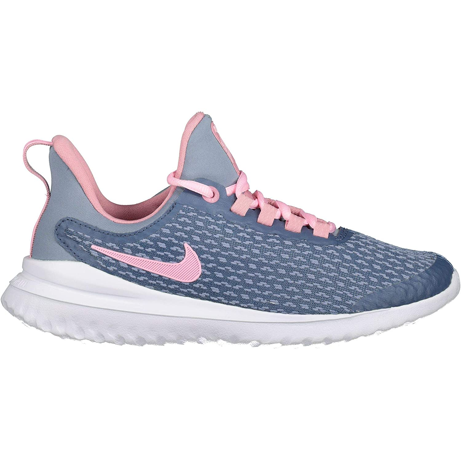promo code 87c33 40c65 Nike Women s Renew Rival (Gs) Competition Running Shoes  Amazon.co.uk  Shoes    Bags