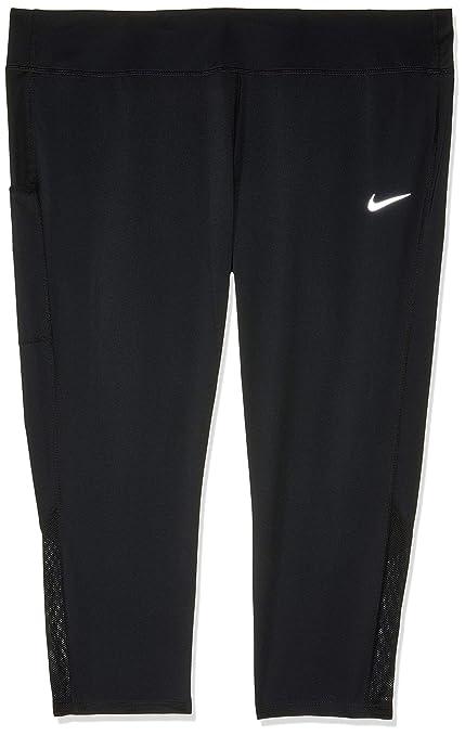 TailleFemmeSports Nike Et Loisirs Power Pantalongrande yYfb76g