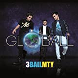 Globall [Clean]