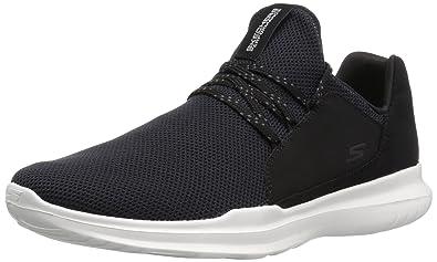 Skechers Men's Go Run Mojo-Verve Sneaker - Choose SZ/Color