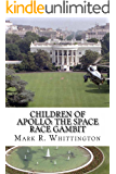 Children of Apollo: The Space Race Gambit