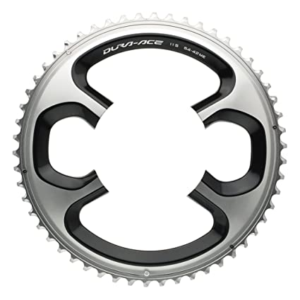 Dura Ace 9000 >> Amazon Com Shimano Dura Ace Fc 9000 11 Speed Chainring