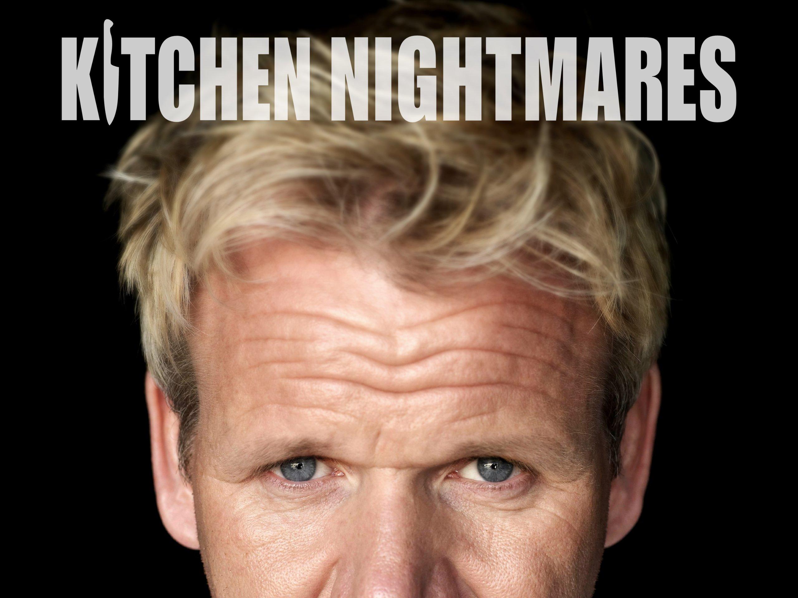 amazon com kitchen nightmares season 5 amazon digital services llc