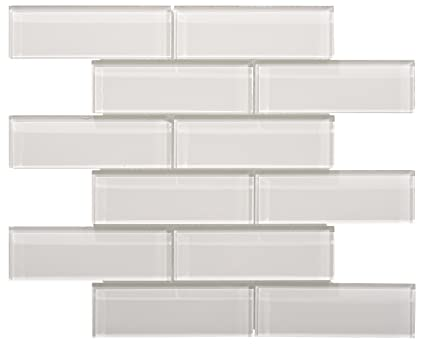 Comfortable 12 X 12 Ceiling Tiles Big 18 Inch Ceramic Tile Regular 2 X 6 Subway Tile 2X2 Ceiling Tiles Old 2X4 Acoustic Ceiling Tiles Brown3X6 Marble Subway Tile Brick Icy Gray Glass, Backsplash, Mesh ..