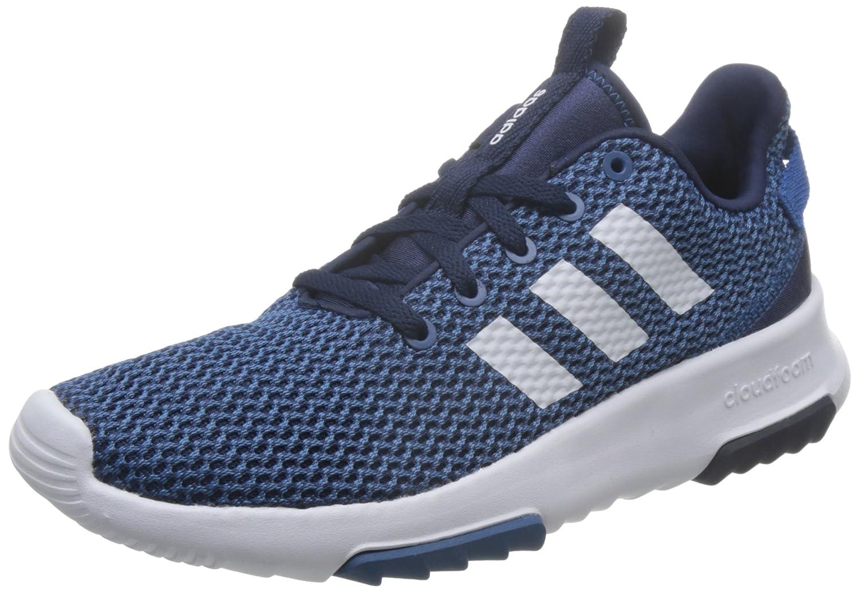 Adidas CF Racer TR W, W, W, Scarpe da Fitness Donna 08b2fa