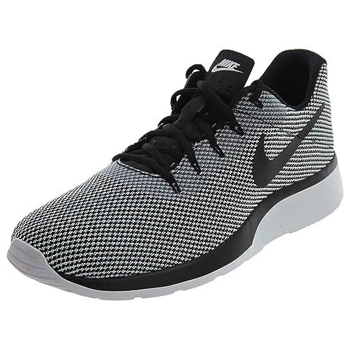 339994a13be Nike Herren Sneaker Tanjun Racer Uomo  Amazon.it  Scarpe e borse