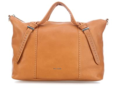 03194f803974 Ted Baker Oellie Handbag tan  Amazon.co.uk  Shoes   Bags