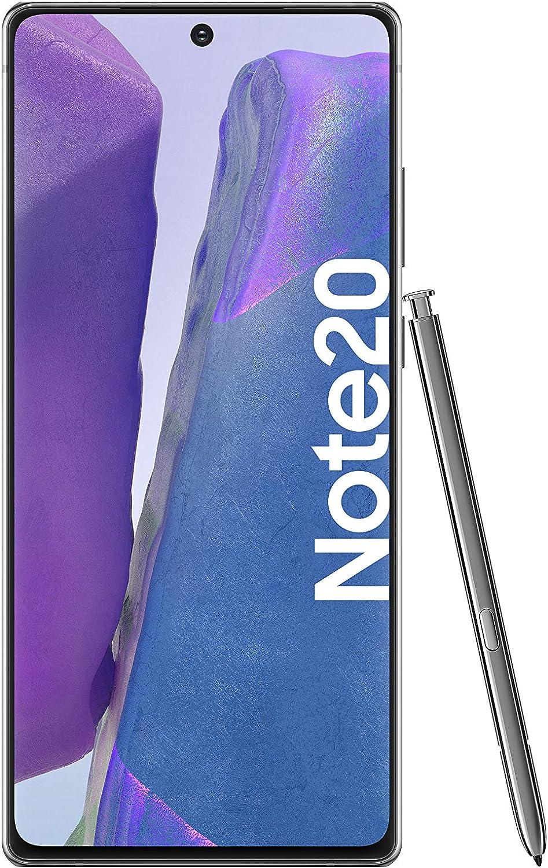 Samsung Galaxy Note 20 black friday