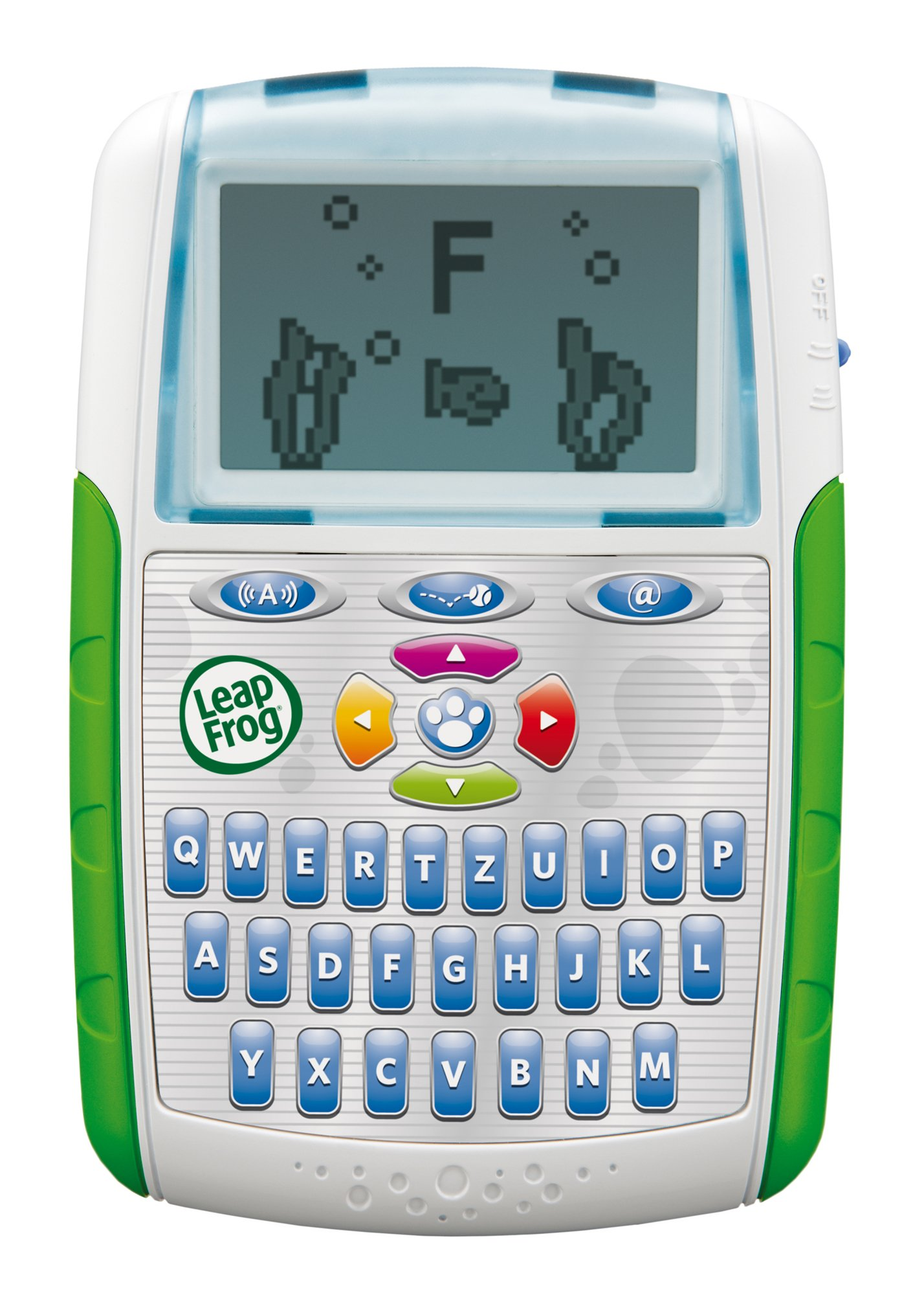 LeapFrog Text and Learn by LeapFrog (Image #1)