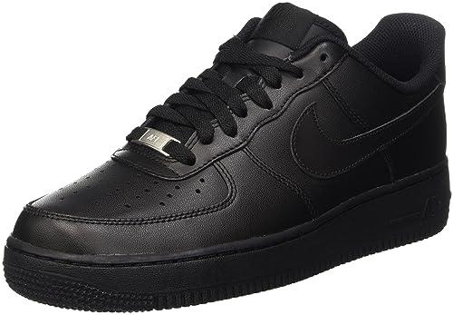 Nike Damen Air Force 1 ´07 Sneakers