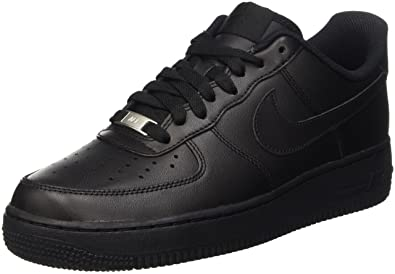 wholesale dealer 299f4 864b8 Nike Women s Air Force 1  07