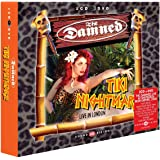 Tiki Nightmare [2CD + DVD]