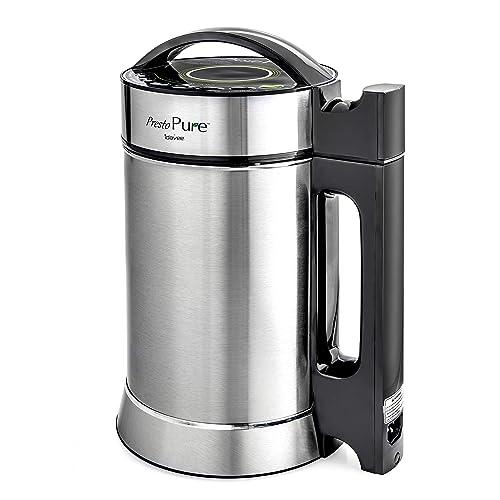 Idavee Iae15-1,9 litra Presto Pure