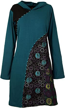 34Vêtements Guru Robe Et Turquoise Femme Shop reCBdQxoW