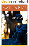 Upheavel (Part One Book 1)