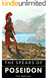 The Spears of Poseidon: A New Odyssey