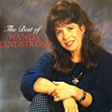 The Best of Wanda Lindstrom