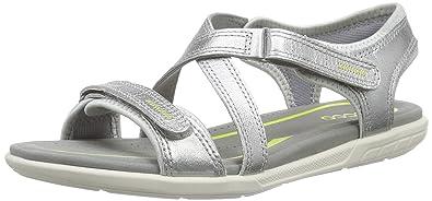 416524f2e74 Ecco Footwear Women s Bluma Sandal