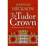 The Tudor Crown