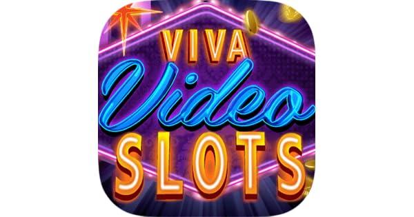 Free to play slot machines