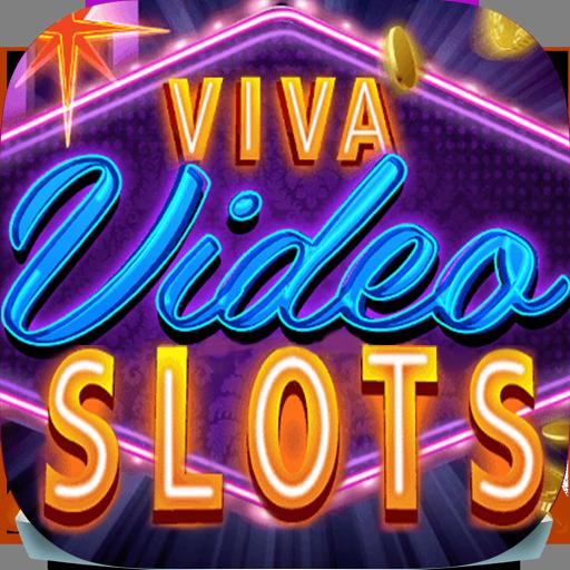 Bitstarz Bonus Senza Deposito For Existing Players - Nacion Casino