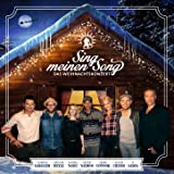 """Driving Home for Christmas (aus """"Sing meinen Song"""")"""