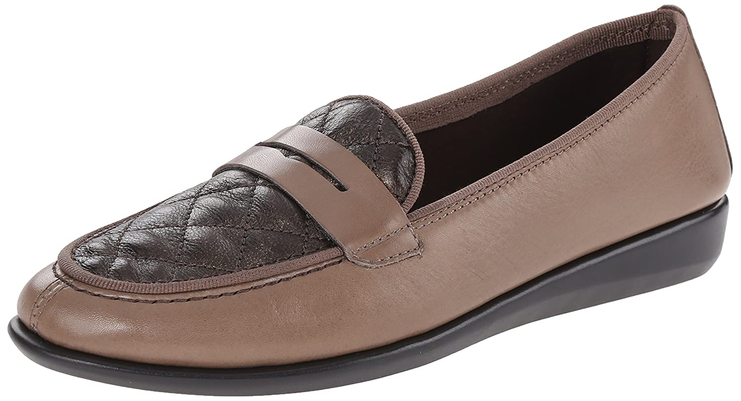 The Flexx Women's Risolution Penny Loafer