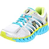 Amazon.com | K-Swiss Women's Blade Max Endure Sneakers