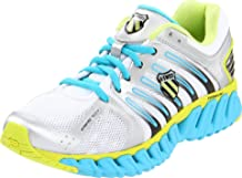K-Swiss Women's Blade Max Stable Track Shoe