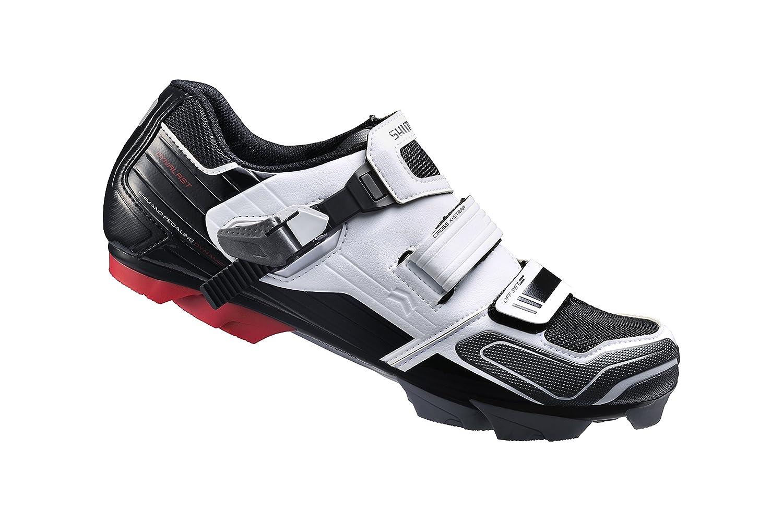 Louis Garneau Men S Gravel Mountain Bike Shoes
