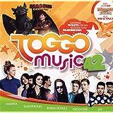 Toggo Music 42