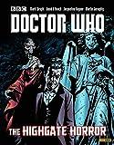 Doctor Who: The Highgate Horror