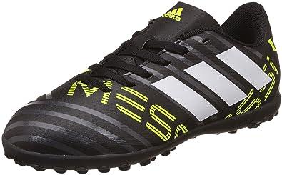 Buy Adidas Boy's Nemeziz Messi 17.4 Tf